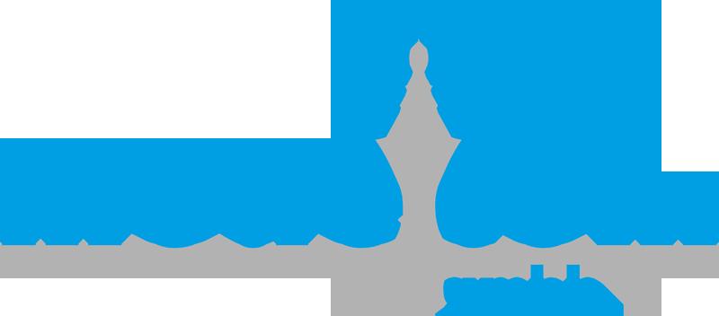 Medecom Mobilfunk Hamburg